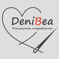Pracownia DeniBea. Beata Kęsik