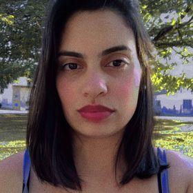 Leila Pedroso