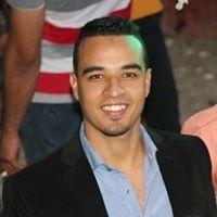Ali Atef Abd ElHady