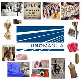 UNOMAGLIA S.p.a.