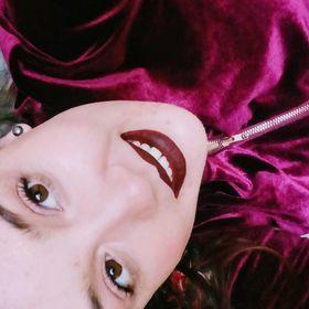 Ellesse | Falda Ornella Black | 12 Pulgadas