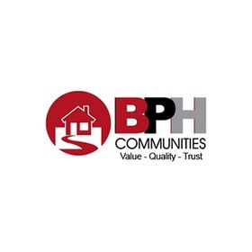 BPH Communities