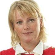 Cathy Gylling-Bärlund