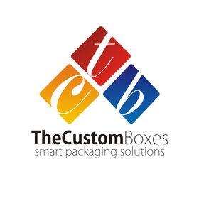 The Custom Boxes - Australia