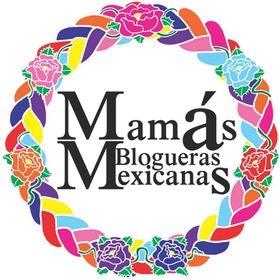 Mamás Blogueras Mexicanas