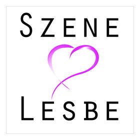 SzeneLesbe -Magazin