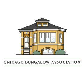 Historic Chicago Bungalow Association