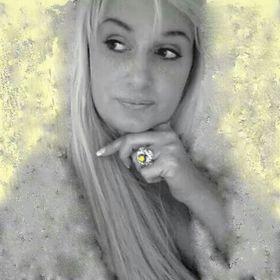 Marietjie Malan