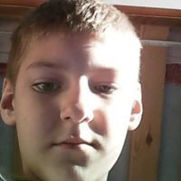 Pawel Suchodolski