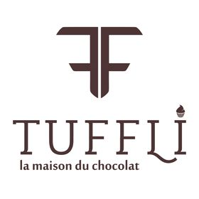 Tuffli