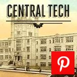 Central Technical School