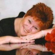 Nancy Zeallor