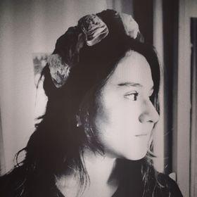 Maria Lorenza