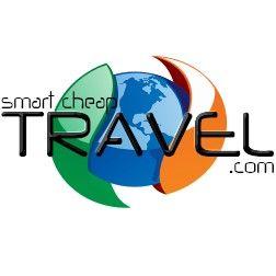 Smart Cheap Travel
