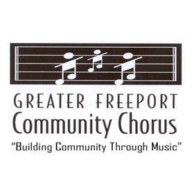 Greater Freeport Community Chorus