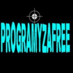 Forum Programyzafree