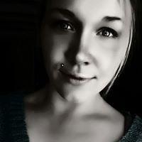 Maria Bratteland