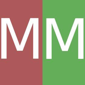 MunchMath Tutoring & Test Prep