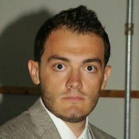 Matteo Scolari