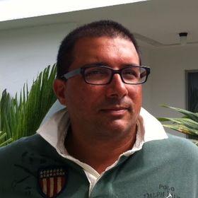 Stefano Grandi