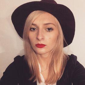 Kamila Kornatko