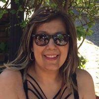 Silvana Castro Monteiro Baliviera