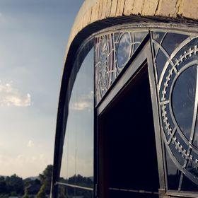 Earthworld Architects & Interiors