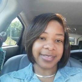 Ebony Hearn