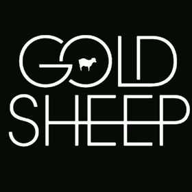 b8129b2b7e5bc Goldsheep (GOLDSHEEPCA) on Pinterest
