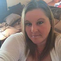 Shayla Raine