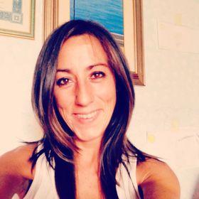 Cinzia Di Martino | Branding, Social Media & Web Marketing