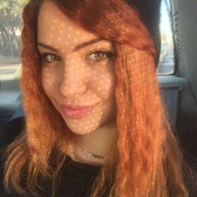 Elisa Florea