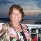Susan Claeys