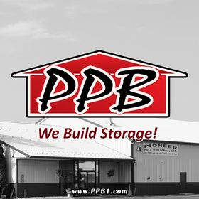 Pioneer Pole Buildings, Inc.