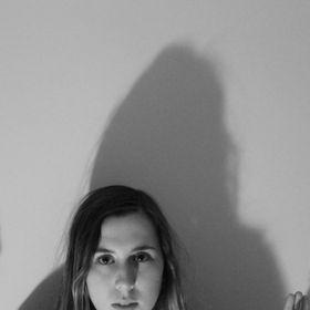 Maddie Scott