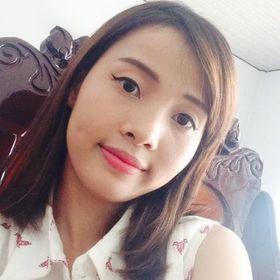Phạm Qúy Giàu