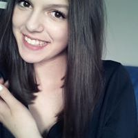 Ania Mochtak