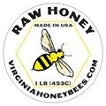 VIRGINIAHONEYBEES.COM