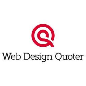 Web Design Agence