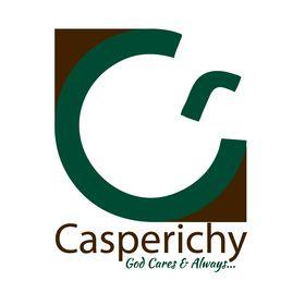 Casper (Richy) Chitaka
