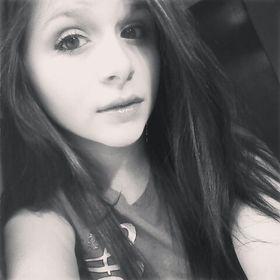Kayla Vaughan