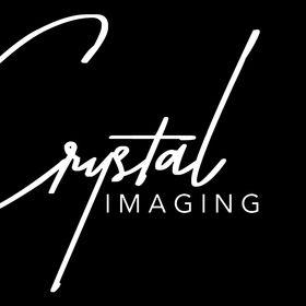 Crystal Imaging
