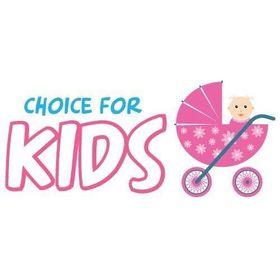 choice4kids