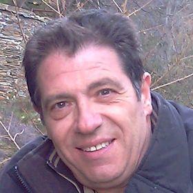 Reiki          Bosquezen Miguel Rodriguez
