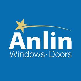 Anlin Windows and Doors