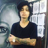 Mauhe Tattoow