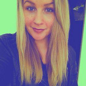 Sanna Pettersson