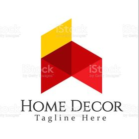 Decors for your Home