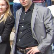 Marcel Cozma