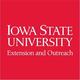 ISU Extension & Outreach